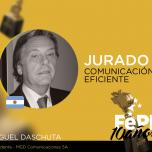 comunicacion-eficiente-FePI-Festival-de-la-publicidad-independiente-03