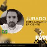 comunicacion-eficiente-FePI-Festival-de-la-publicidad-independiente-04