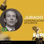 comunicacion-eficiente-FePI-Festival-de-la-publicidad-independiente-06