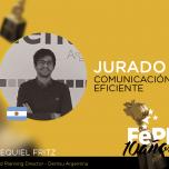 comunicacion-eficiente-FePI-Festival-de-la-publicidad-independiente-07