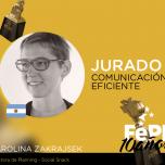 comunicacion-eficiente-FePI-Festival-de-la-publicidad-independiente-09
