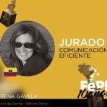 comunicacion-eficiente-FePI-Festival-de-la-publicidad-independiente-10