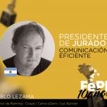 comunicacion-eficiente-FePI-Festival-de-la-publicidad-independiente