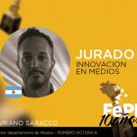 innovacion-en-medios-FePI-Festival-de-la-publicidad-independiente-01-mariano-saracco