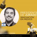 innovacion-en-medios-FePI-Festival-de-la-publicidad-independiente
