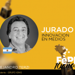 innovacion-en-medios-FePI-Festival-de-la-publicidad-independiente-Alejandro Terzi