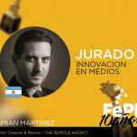 innovacion-en-medios-FePI-Festival-de-la-publicidad-independiente-Damian-Martinez-01