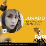 innovacion-en-medios-FePI-Festival-de-la-publicidad-independiente-Mariana-Avila