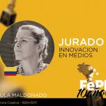innovacion-en-medios-FePI-Festival-de-la-publicidad-independiente-Paula-Maldonado-01