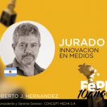 innovacion-en-medios-FePI-Festival-de-la-publicidad-independiente-Roberto-Hernandez-01
