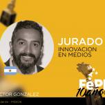 innovacion-en-medios-FePI-Festival-de-la-publicidad-independiente-hector-gonzalez