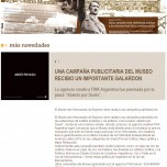 museodelholocausto 15oct 2012