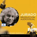 produccion-audiovisual-FePI-Festival-de-la-publicidad-independiente-01