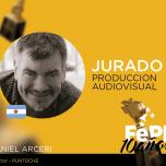 produccion-audiovisual-FePI-Festival-de-la-publicidad-independiente-02