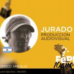 produccion-audiovisual-FePI-Festival-de-la-publicidad-independiente-03