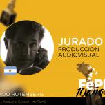 produccion-audiovisual-FePI-Festival-de-la-publicidad-independiente-04