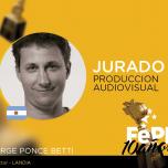 produccion-audiovisual-FePI-Festival-de-la-publicidad-independiente-05