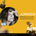 produccion-audiovisual-FePI-Festival-de-la-publicidad-independiente-07