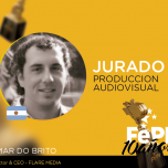 produccion-audiovisual-FePI-Festival-de-la-publicidad-independiente-08