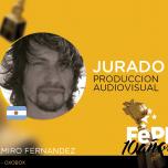 produccion-audiovisual-FePI-Festival-de-la-publicidad-independiente-09