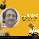 produccion-audiovisual-FePI-Festival-de-la-publicidad-independiente-10