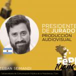 produccion-audiovisual-FePI-Festival-de-la-publicidad-independiente