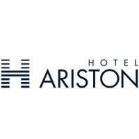 AristonHot