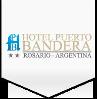logo-hotel-puerto-bandera