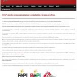 018-05Junio2015-PRNoticiasPanamá