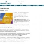 022-09Junio2015-Viarosario