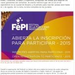 058-14Julio2015-Adlatina