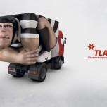 01-AV-TLA-titulares_42x30cm
