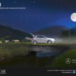 AutoStar 42x29_5cm