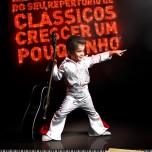 ConcertosTri_ElvisConcertosTribanco-FePI-Festival-de-la-Publicidad-Independiente