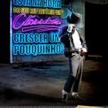ConcertosTri_MJConcertosTribanco-FePI-Festival-de-la-Publicidad-Independiente