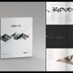 PER10-1-FePI-Festival-de-la-Publicidad-Independiente