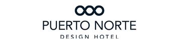 Puerto Norte Hotel