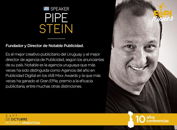 pipe-stein-fepi-festival-de-la-publicidad-independiente-1