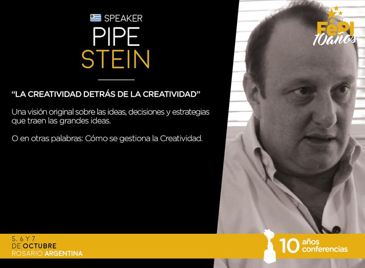pipe-stein-fepi-festival-de-la-publicidad-independiente-2