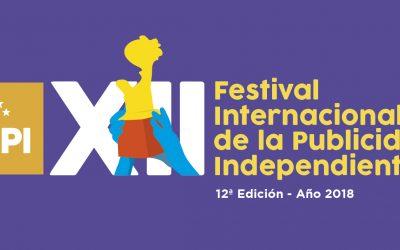 Cerró el FePI 2018 Celebración de la Creatividad con la entrega de los Premios Inodoro Pereyra.