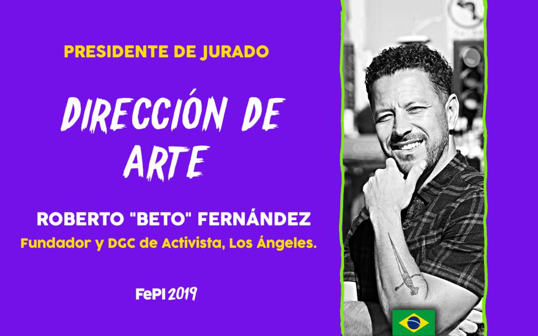DIRECCIÓN DE ARTE