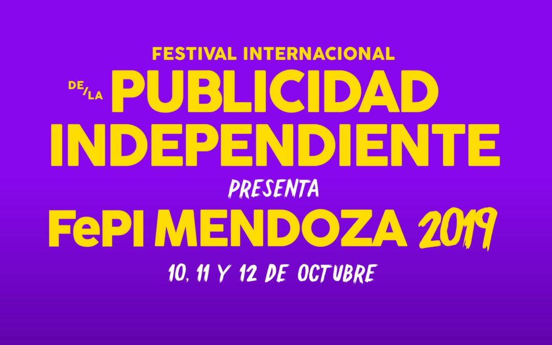 Presidentes del Jurado se suman al FePI 2019